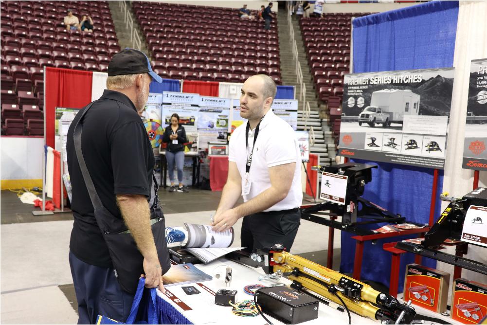explore-cta-exhibitors