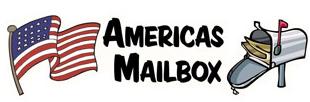 America's Mailbox