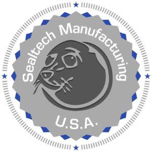 Sealtech logo