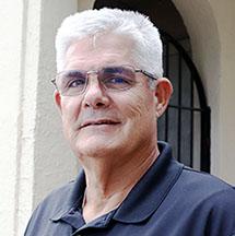 Greg Dewalt