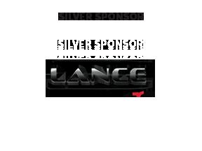 Lance Mfg. Company