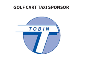 Tobin Agency