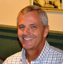 Bryan Greene
