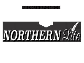 Northern Lite -bronze sponsor