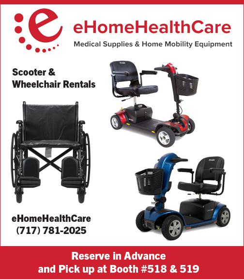 eHomeHealthcare