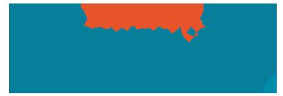 Hershey America's Largest RV Show logo