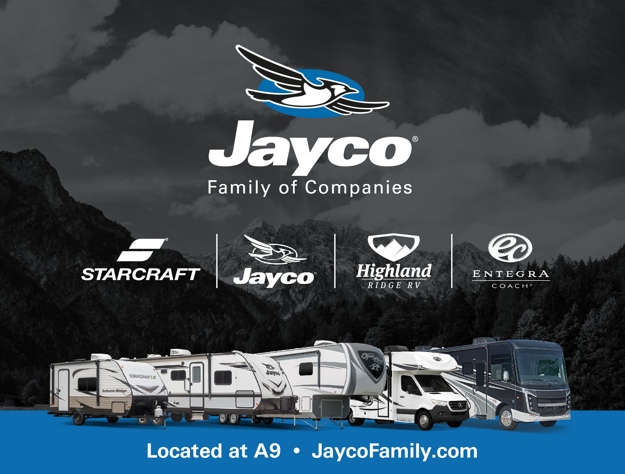 Jayco Family of Companies