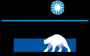 Thetford-Norcold logo