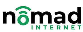 Nomad Internet logo