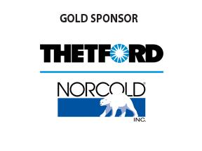 Thetford-Norcold _ Gold Sponsor