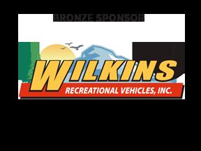 Wilkins RV - Bronze Sponsor