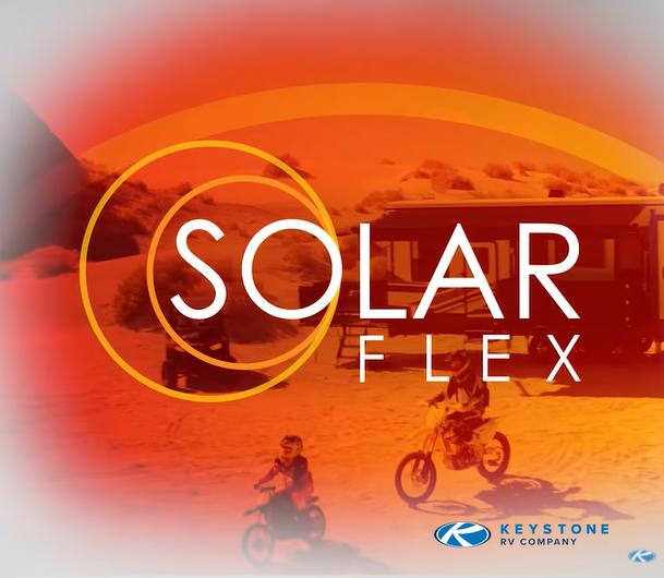 Solar Flex